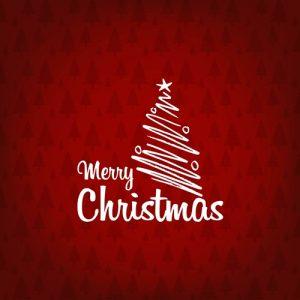 Frohe Weihnachten An Kollegen.Frohe Weihnachten Protrigger
